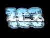 Ic3 avatar